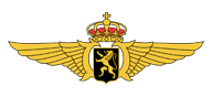 Belgian Air Force Association