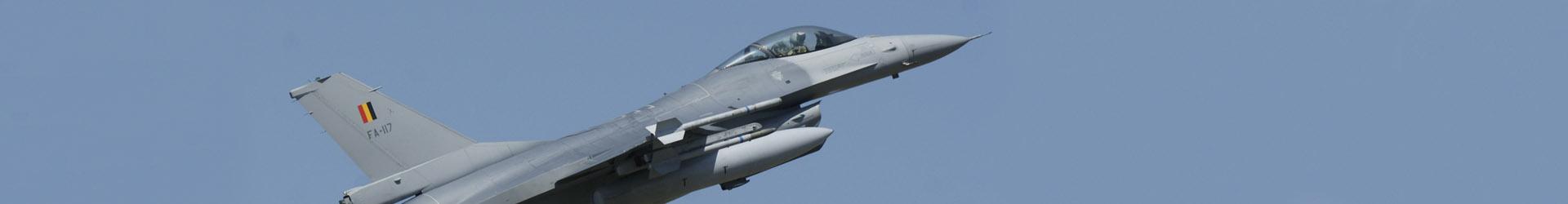Header statuten - Belgian Air Force Association