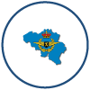 Icon homepage - Belgian Air Force Assocation