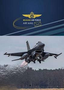 Air Mail 1