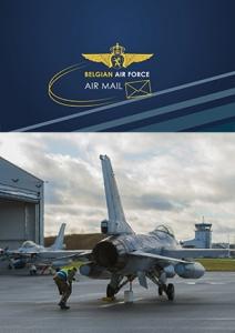 Air Mail 2
