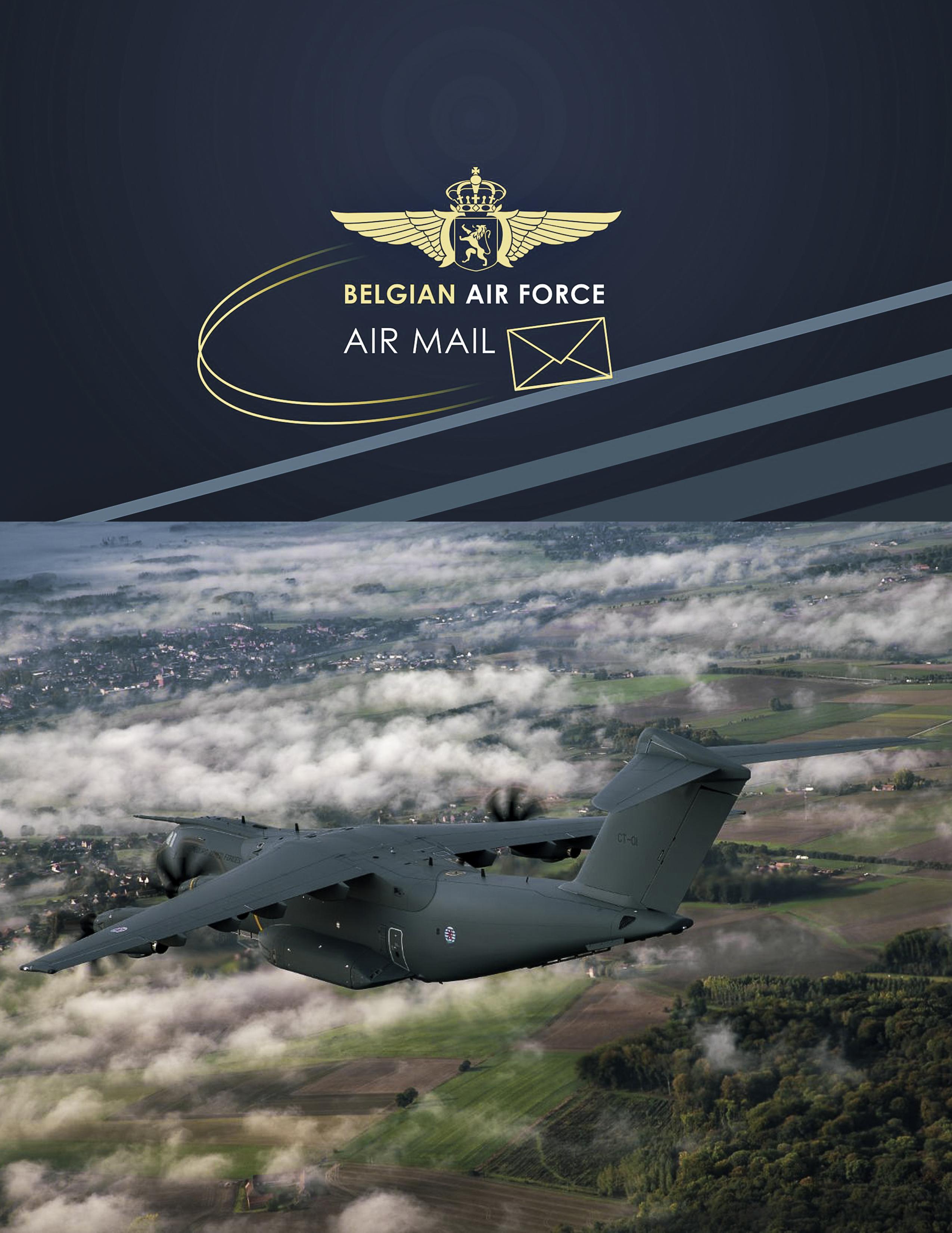 Voorkant-Airmail-11