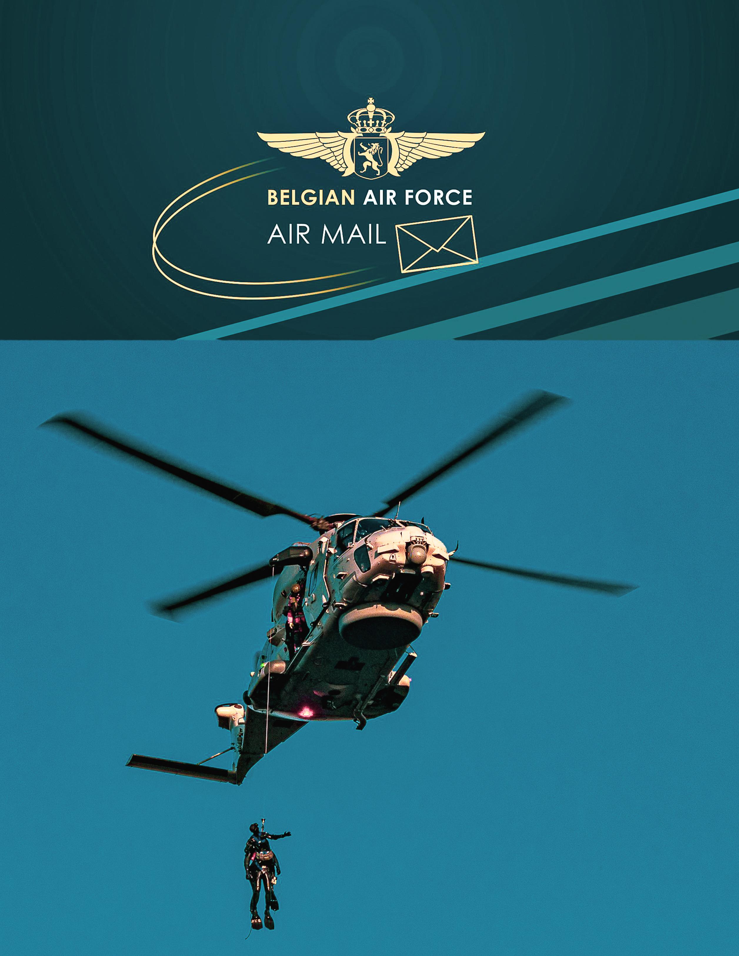 Voorkant-Airmail-1-2021